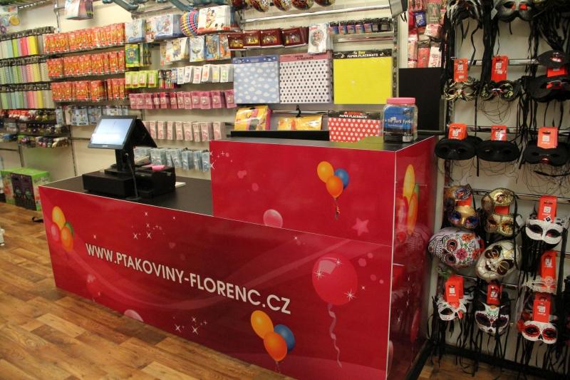 https://www.halloween-store.cz/img/prod/florenc5.jpg