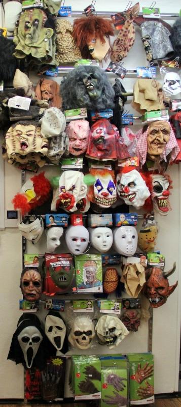 http://www.halloween-store.cz/img/prod/florenc8.jpg